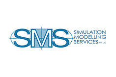 SMS - Simulation Modeling Services - Australia - WSA