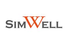 SimWell - Canada - WSA