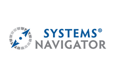 Systems Navigator - The Netherlands - WSA