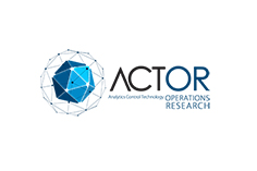 ACT OR - ACT Operations Research - Italy - WSA