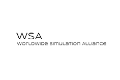 Worldwide Simulation Alliance - WSA